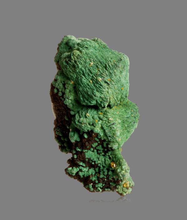 wulfenite-malachite-after-azurite-1048912313