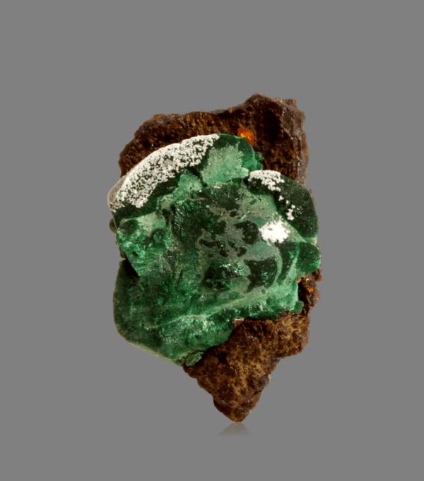 wulfenite-malachite-after-azurite-124925650