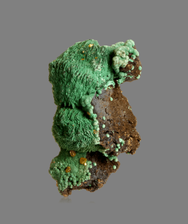wulfenite-malachite-after-azurite-1335966491