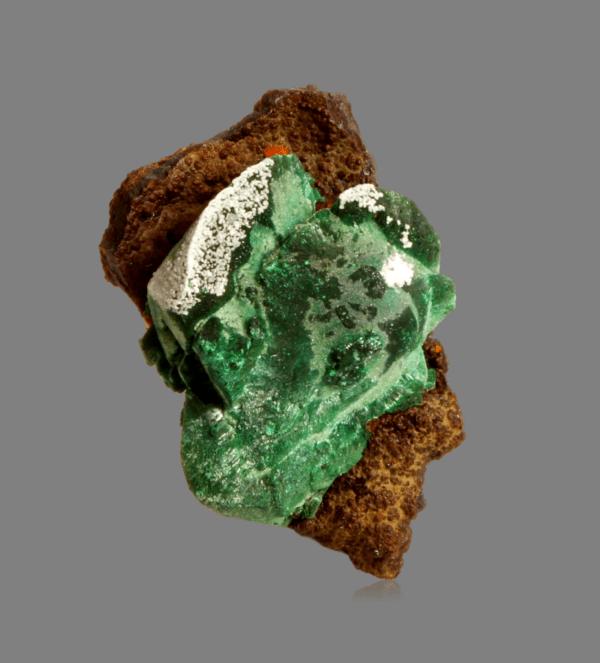 wulfenite-malachite-after-azurite-1363952406