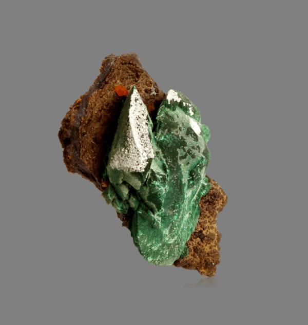wulfenite-malachite-after-azurite-1385414349