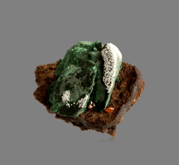 wulfenite-malachite-after-azurite-1614576515