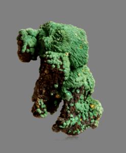 wulfenite-malachite-after-azurite-1667831545