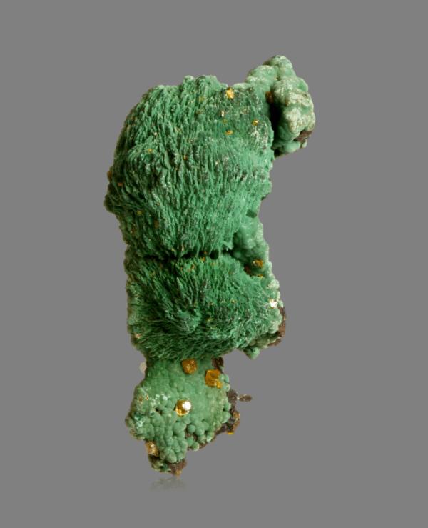 wulfenite-malachite-after-azurite-1742250938