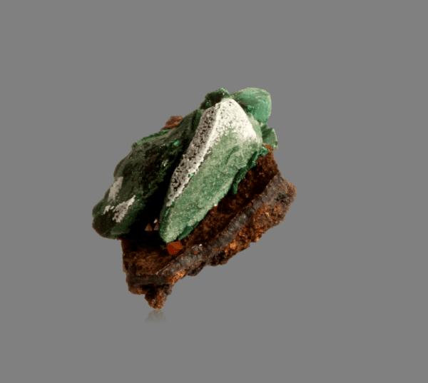 wulfenite-malachite-after-azurite-2056402285