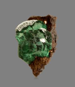 wulfenite-malachite-after-azurite-63445354
