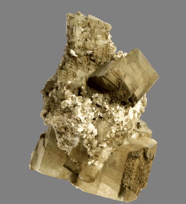 adularia-chlorite-and-apatite-1737977992