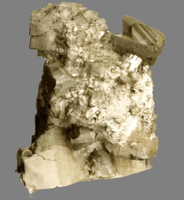 adularia-chlorite-and-apatite-219396893