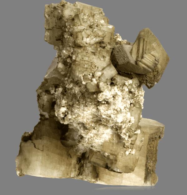 adularia-chlorite-and-apatite-486835792