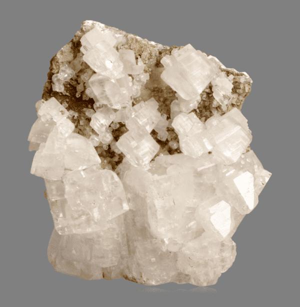 calcite-107278253