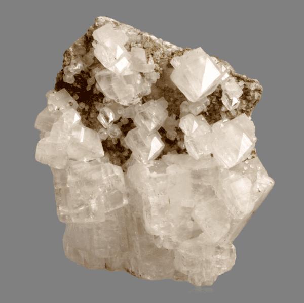 calcite-1118654822