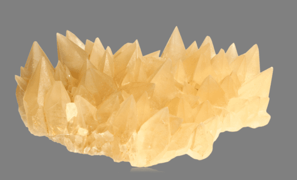 calcite-1124158679