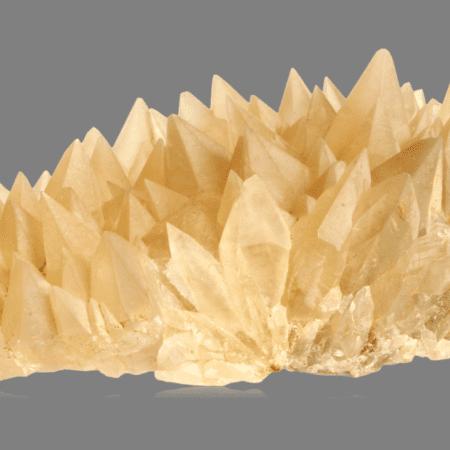 calcite-1152284864