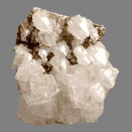 calcite-1309556272