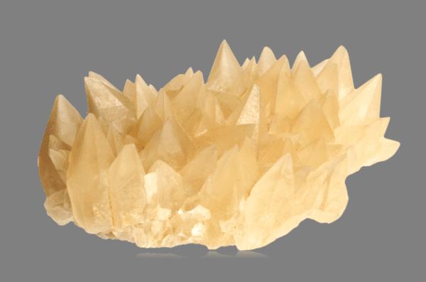 calcite-1742298270
