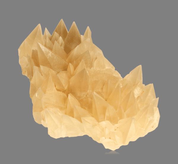 calcite-195438815
