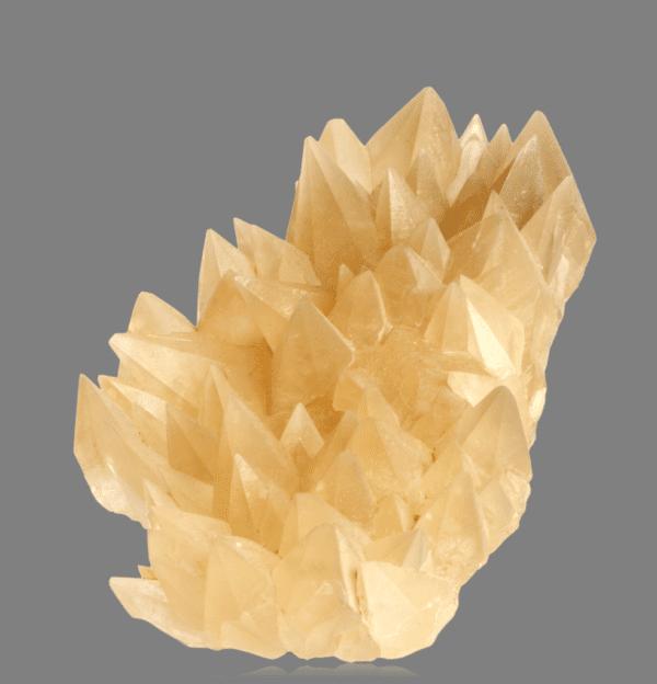 calcite-75098222