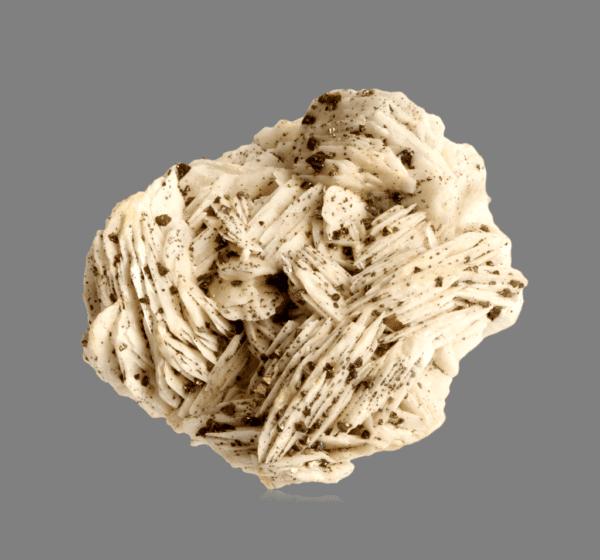 chalcopyrite-barite-665133739
