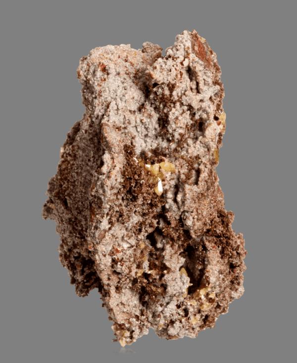 copper-mimetite-smithsonite-1864385358