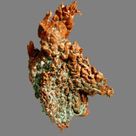 crystallized-copper-123023980