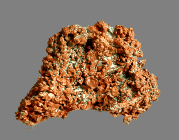 crystallized-copper-1257533621