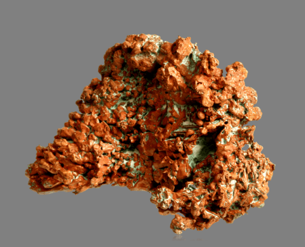 crystallized-copper-1668919520