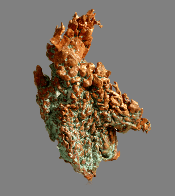 crystallized-copper-1915356773