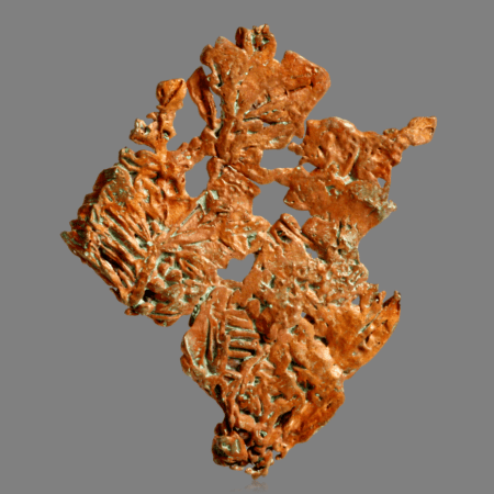 crystallized-copper-1945874923
