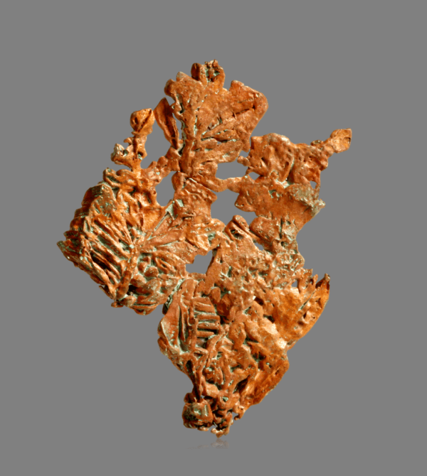crystallized-copper-1949900074