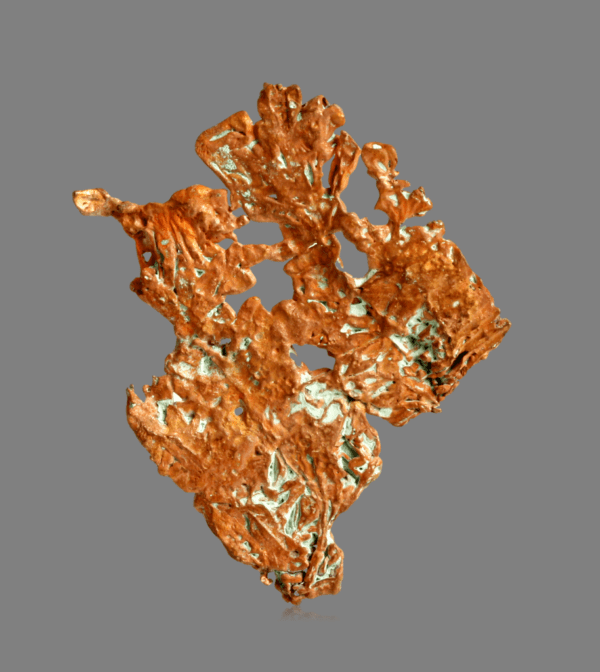 crystallized-copper-336616438
