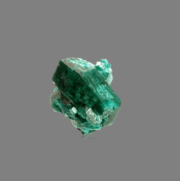 dioptase-126565141