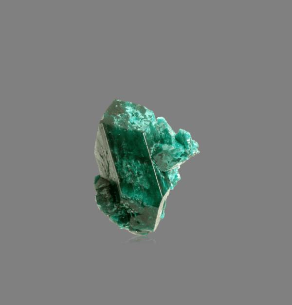 dioptase-1542624544