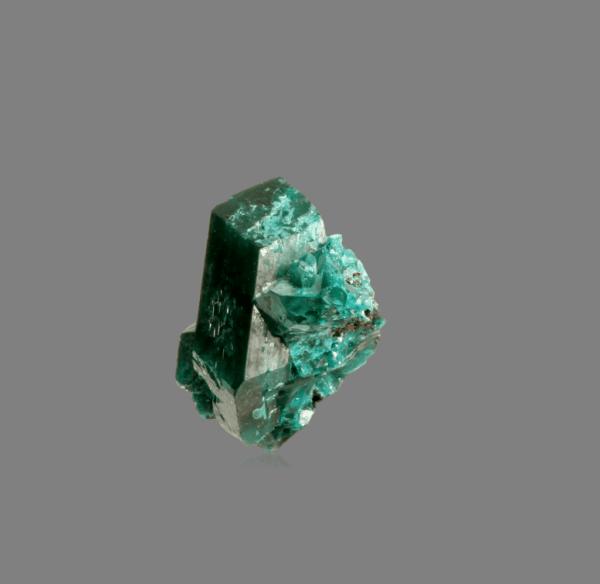 dioptase-1901526825