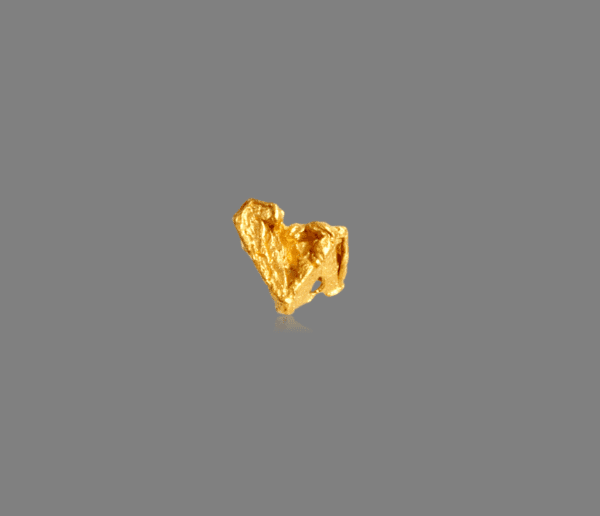 gold-crystal-1255107001