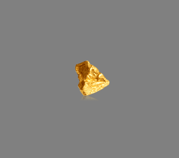 gold-crystal-1510287991