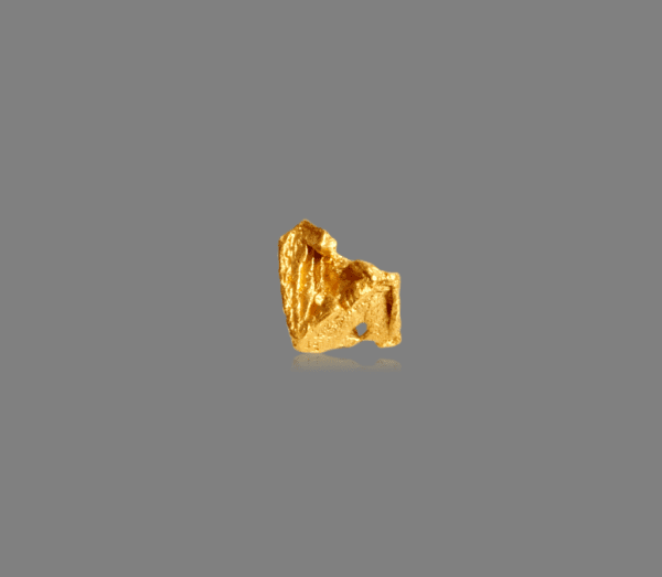 gold-crystal-1769109148