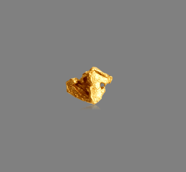 gold-crystal-2009593842