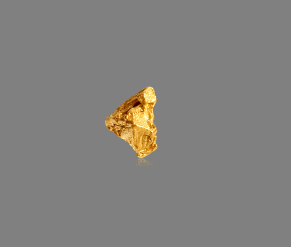 gold-crystal-323435140