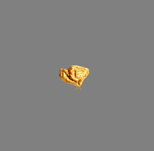 gold-crystal-933093238