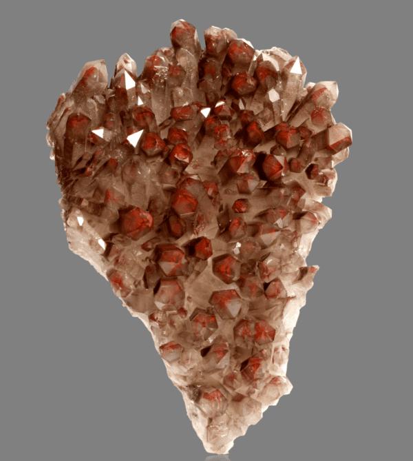 hematite-included-quartz-1377176771