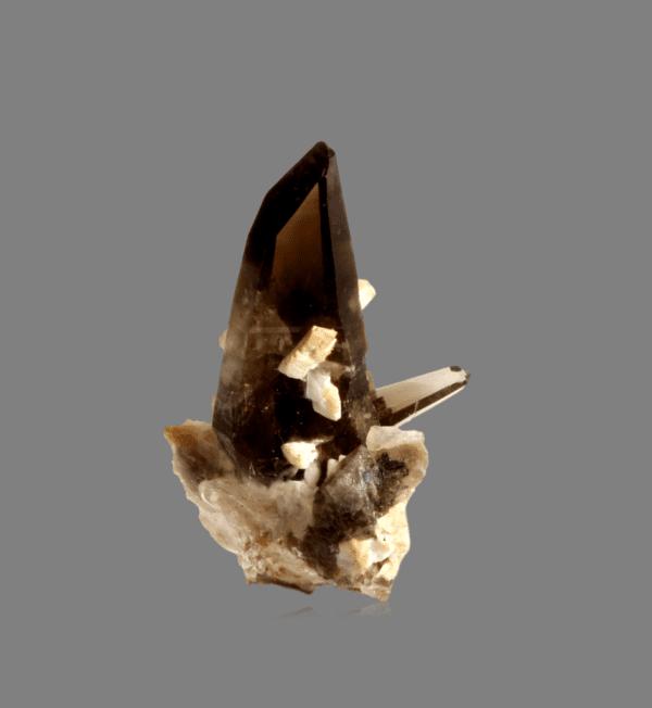 smokey-quartz-orthoclase-1281786117