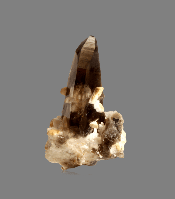smokey-quartz-orthoclase-475543662