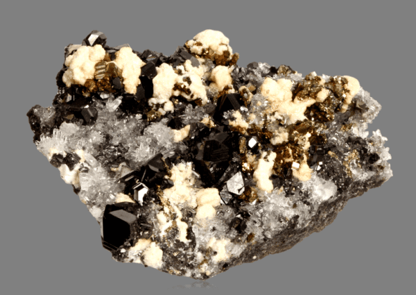 sphalerite-quartz-pyrite-and-dolomite-797178630