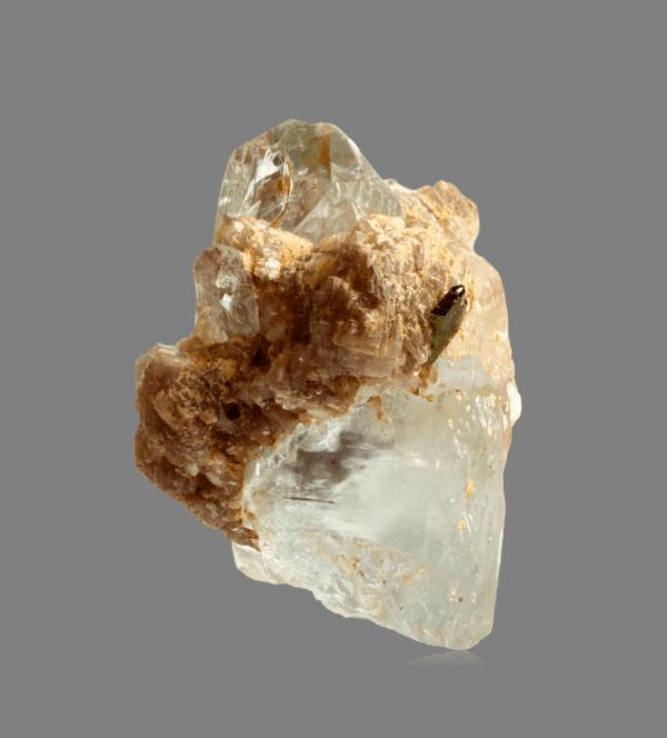 topaz-lepidolite-and-tourmaline-846265613