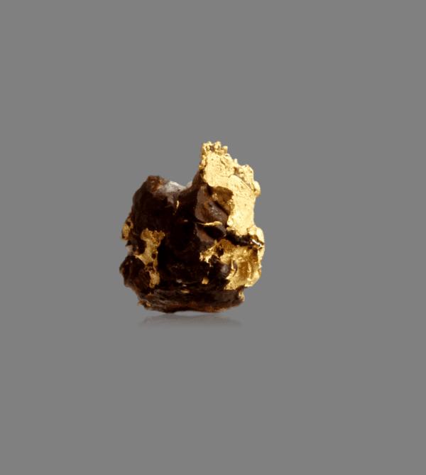 crystallized-gold-leaf-100739415