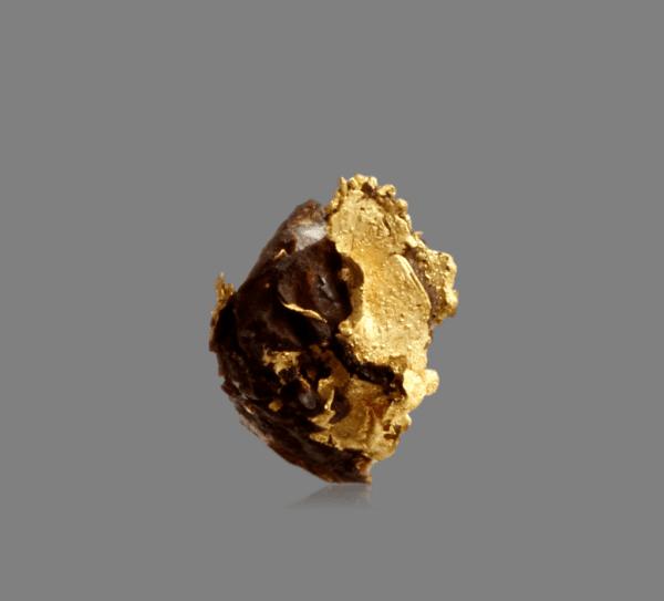 crystallized-gold-leaf-1590193416