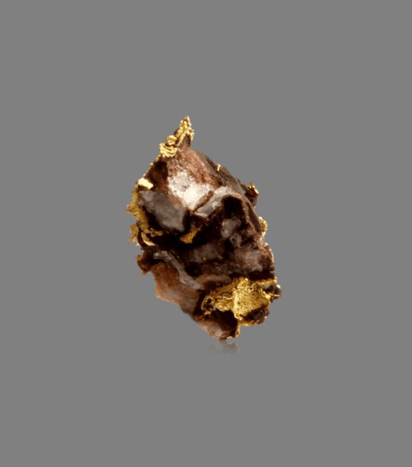 crystallized-gold-leaf-448923553