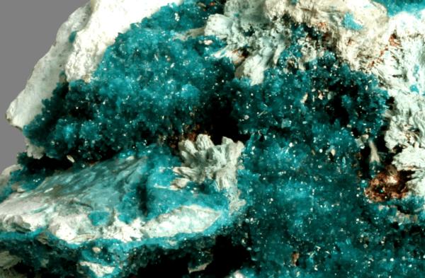 dioptase-chrysocolla-after-gypsum-1884708805