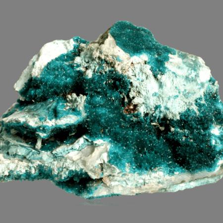dioptase-chrysocolla-after-gypsum-2097355581