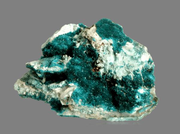 dioptase-chrysocolla-after-gypsum-241404812